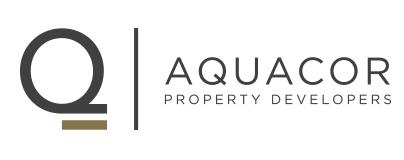 Aquacor Logo